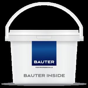 Bauter inside aislante termico